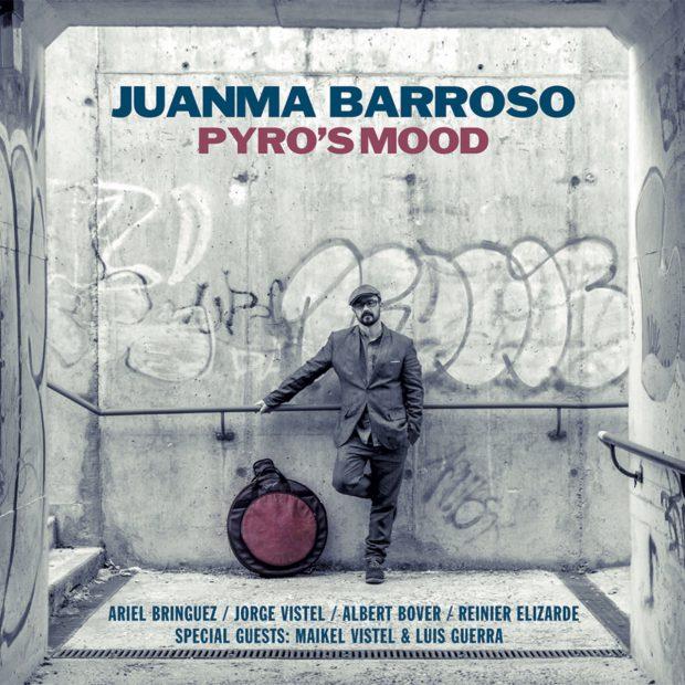 Distritojazz-jazz-discos-juanma-barroso-Pyros-mood