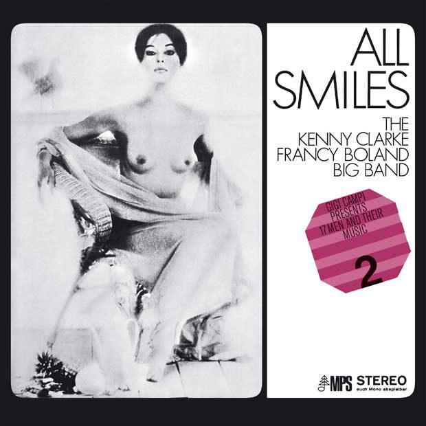 Distritojazz-jazz-discos-kenny-clarke-francy-boland-big-band-all-smiles