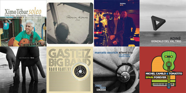 distritojazz-jazz-discos-lo-mejor-de-jm-discos-nacional