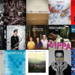 Distritojazz-jazz-discos-lomejorde2017-iñigo_ortega (1)