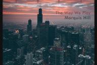 Distritojazz-jazz-discos-marquis hill-the way we play