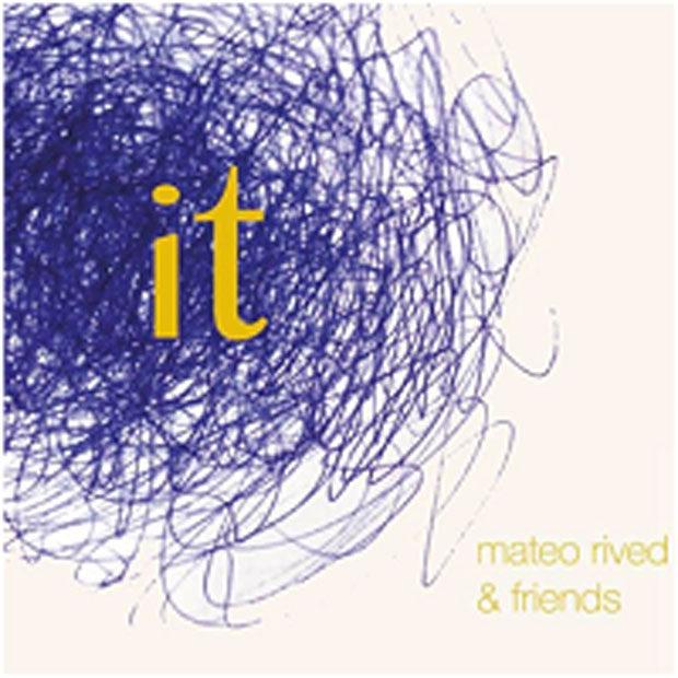 distritojazz-jazz-discos-mateo-rived-it