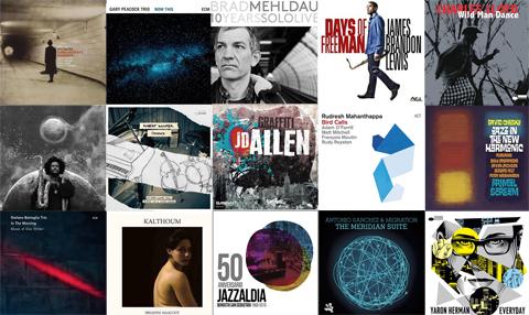 Distritojazz-jazz-discos-mejjores2015-inigoortega