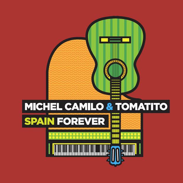 distritojazz-jazz-discos-michel-camilo-tomatito-spain-forever