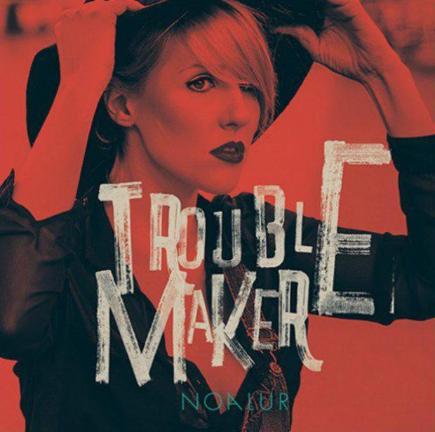 Distritojazz-jazz-discos-noa lur-troublemaker