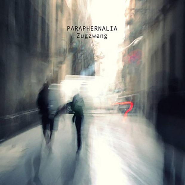 Distritojazz-jazz-discos-paraphernalia-zugzwang