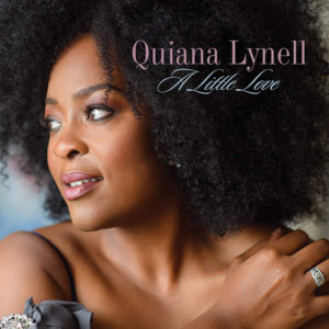 Distritojazz-jazz-discos-quiana lynell-a little love