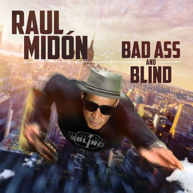 Distritojazz-jazz-discos-raulmidon-badassandblin