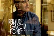 Distritojazz-jazz-discos-renaud-garcia-fons-la-vie-devant-soi