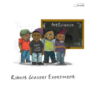 distritojazz-jazz-discos-robert-glasper-experiment-artscience