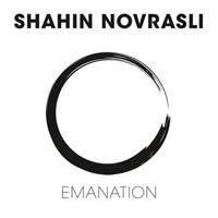 Distritojazz-jazz-discos-shahin-novrasli_Emanation