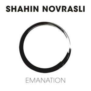 Distritojazz-jazz-discos-shahin novrasli_Emanation