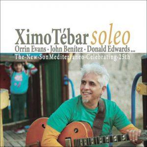 distritojazz-jazz-discos-soleo-ximo-tebar-300x300