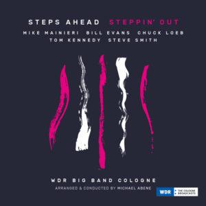 http://www.distritojazz.com/wp-content/uploads/Distritojazz-jazz-discos-steps-ahead-steppin-out.jpg