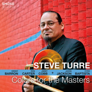 distritojazz-jazz-discos-steve-turre-colors-for-the-masters