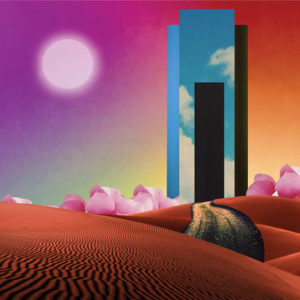 Distritojazz-jazz-discos-the comet is coming trust in the lifeforce of the deep mystery