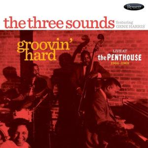 http://www.distritojazz.com/wp-content/uploads/Distritojazz-jazz-discos-the-three-sounds-featuring-gene-harris-groovin-hard.jpg
