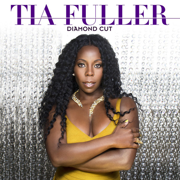 Distritojazz-jazz-discos-tia fuller-diamond cut