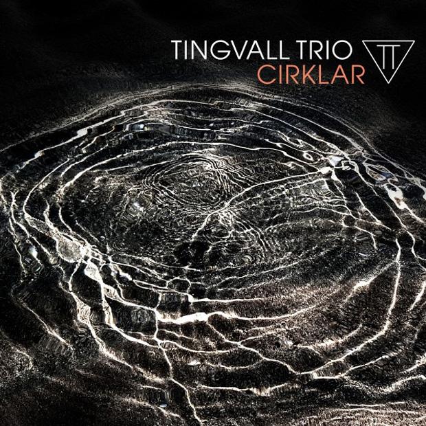 Distritojazz-jazz-discos-tingvall trio cirklar