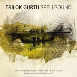 Distritojazz-jazz-discos-trilok-gurtu_spellbound