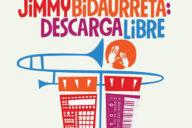 Distritojazz-jazz-off-discos-Makala & Jimmy Bidaurreta-Descarga Libre