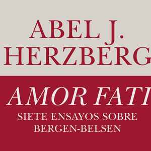Abel J. Herzberg: Amor Fati