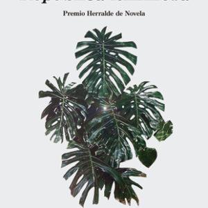 Distritojazz-libros-Andrés Barba-República luminosa