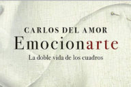 Carlos del Amor