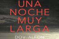 Dov Alfon