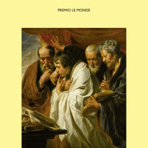 http://www.distritojazz.com/wp-content/uploads/Distritojazz-libros-Emmanuel-Carrere-El-Reino.jpg
