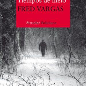 http://www.distritojazz.com/wp-content/uploads/Distritojazz-libros-FredVargas-Tiemposdehielo.jpg