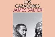 James Salter