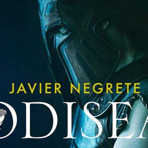 Javier Negrete: Odisea