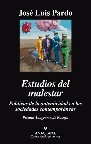 Distritojazz-libros-JoseLuisPardo-Estudiosdelmalestar