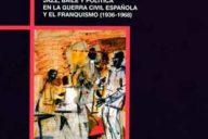 Distritojazz-libros-La modernidad elusiva