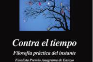 Distritojazz-libros-Michel-Houellebecq-LucianoConcheiro-Contraeltiempo