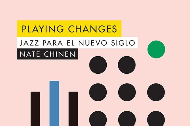Playing Changes