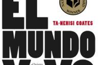 distritojazz-libros-ta-nehisi-coates_entre-el-mundo-y-yo