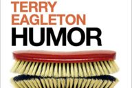 Terry Eagleton: Humor