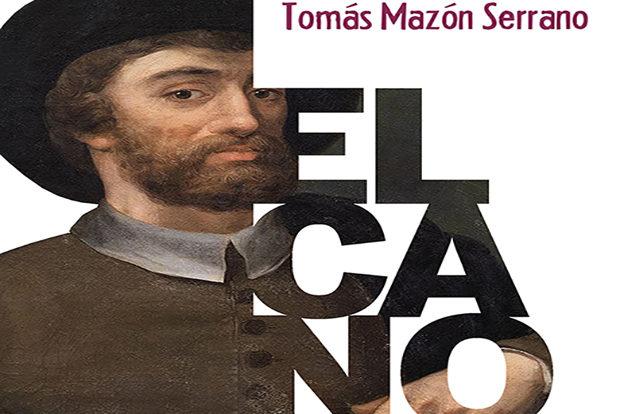 Tomás Mazón Serrano