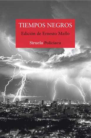 Distritojazz-libros-VVAATiempos-Negros