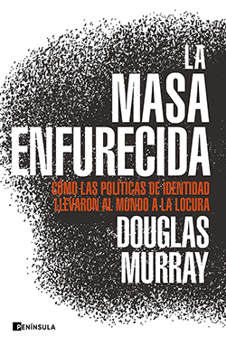 Douglas Murray