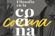 Francesca Rigotti: Filosofía en la cocina