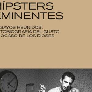Donald Fagen: Hipsters Eminentes