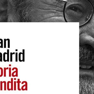 Juan Madrid