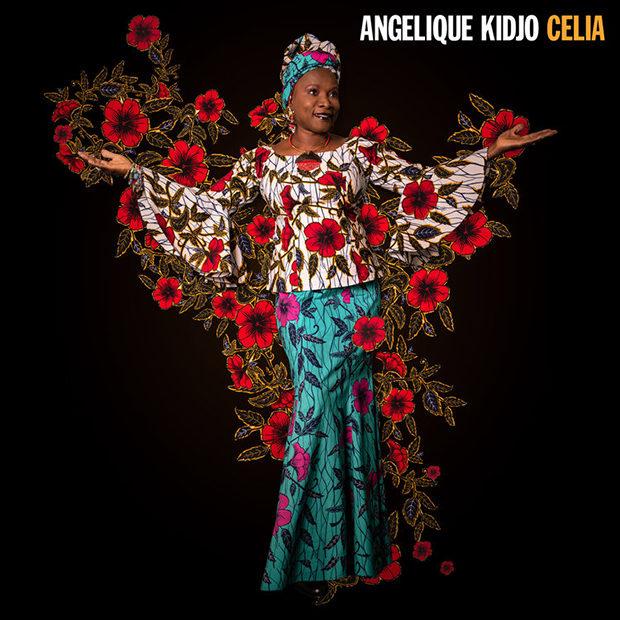 Distritojazz-off-jazz-discos-Angélique-Kidjo-Celia