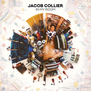 distritojazz-off-jazz-discos-jacob-collier-in-my-room