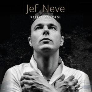 Distritojazz-off-jazz-discos-JefNeve-SpiritControl