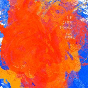 Distritojazz-off jazz-discos-The CoolTrance-Black Pepper