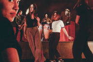 Distritojazz-off-jazz-discos-The Piaggio Soul Combination_This is